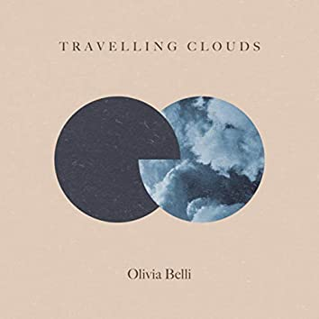 Travelling Clouds