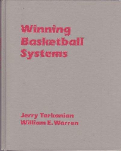 Winning Basketball Systems