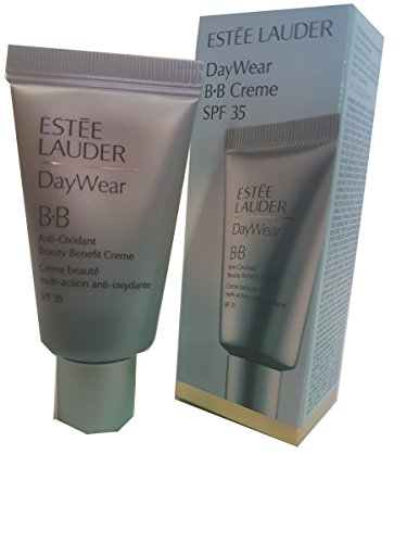 Estee Lauder Day Wear BB Creme SPF 35 02 Medium 15 ml