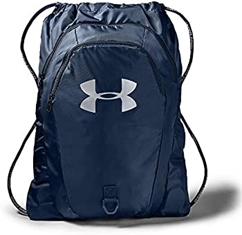 Under Armour Adult Undeniable 2.0 Sackpack