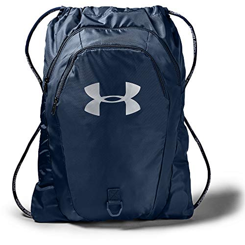 Under Armour UA Undeniable SP 2.0, Gym Bag, Compact Backpack Unisex