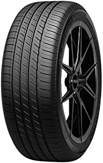 MICHELIN Primacy A/S All- Season Radial Tire-225/60R18 100H