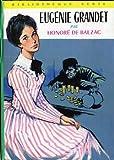 Eugénie Grandet - Hachette