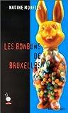 Les bonbons de Bruxelles