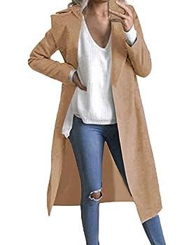 Best tan pea coat womens Reviews