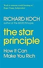 The Star Principle by Richard Koch (2010-03-04)