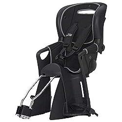 Römer - Child car seat, group 2 / 3