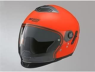 【DAYTONA/デイトナ】NOLAN(ノーラン) フルフェイス ヘルメット N43E T VSBLT FOR XL ds-1420741