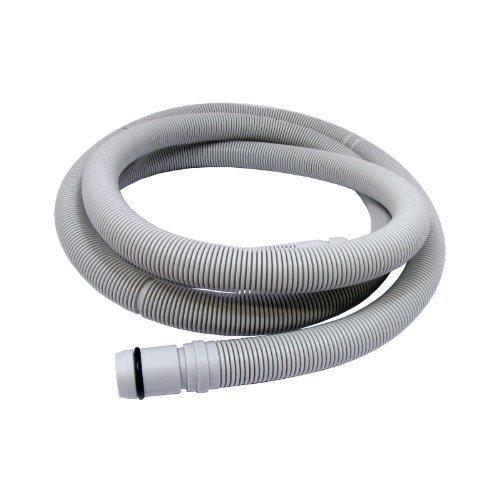 Bosch Lave-vaisselle Flexible Tuyau D'évacuation Tuyau Vidange