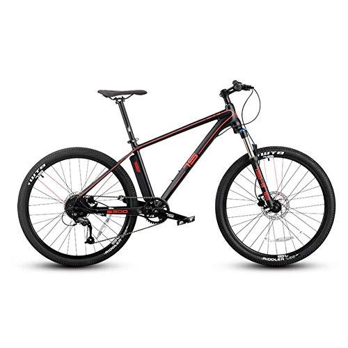 LHQ-HQ Ola automática bicicleta ecológica inteligente velocidad eléctrica, la promesa de cambio...