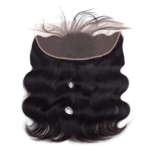 Cheap lace frontal closure _image1