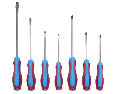 Channellock Screwdrivers