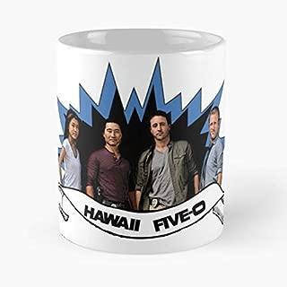Hawaii Five 0 5 O Fi