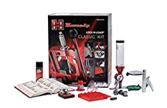 included components: LNL Classic Kit
