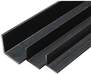 25 x 5 mm piatto acciaio nastro acciaio piatto ferro acciaio ferro lunghezza 1500mm 150-cm