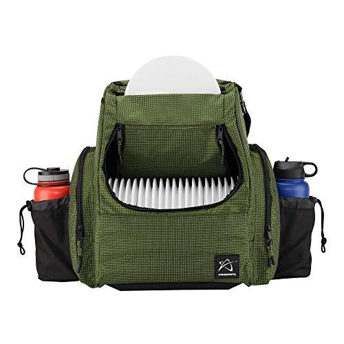 Prodigy BP-2 V2 Backpack