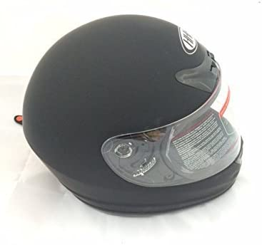 HHH Selling and selling - Ranking TOP3 SmartDealsNow DOT ADULT FULL AT MOTORCYCLE FACE Helmet for