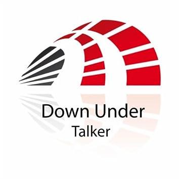 Talker (Original)