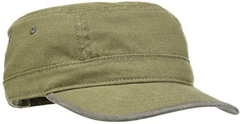 VAUDE Kappen Cuba Libre OC Cap, tarn, M, 410475515300