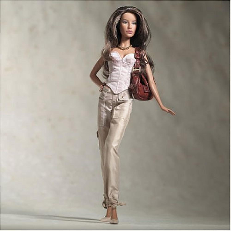 BarbieSammelpuppen, Modell der Moment  Marisa (hispanics)