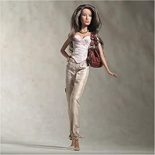 Best barbie collector black label Reviews