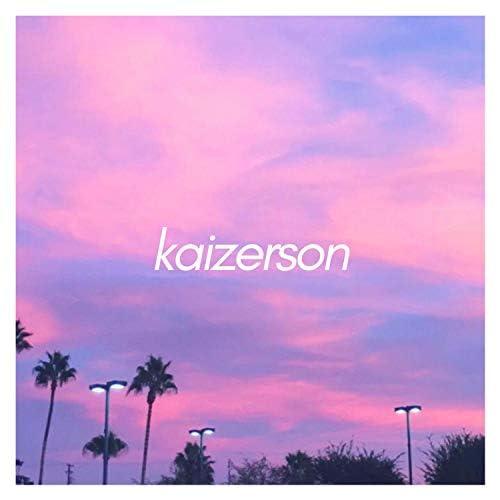 Kaizerson