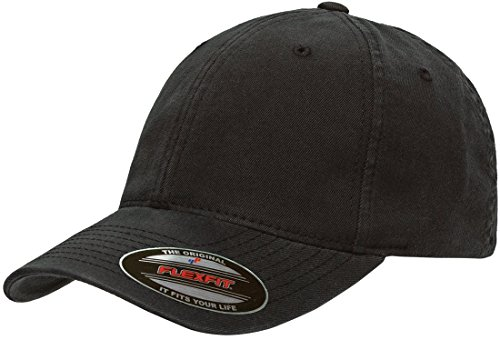 youth low profile hat - 2