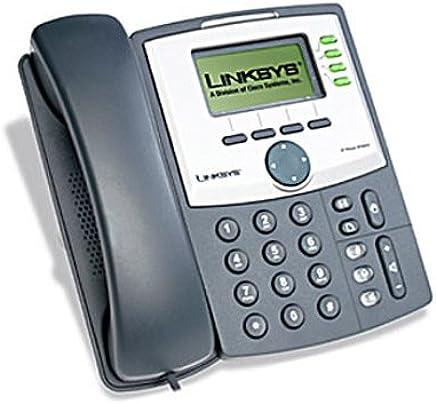 Amazon com: Cisco SPA942 IP Phone: Electronics