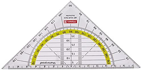 Brunnen Brunnen 104975401 Geometrie-Dreieck    für Bild