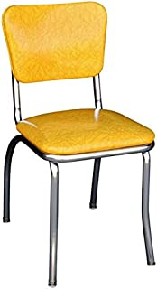 Best yellow formica table Reviews
