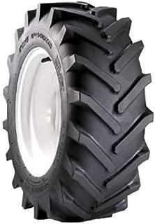 Carlisle Tru Power Bias Tire - 18x8.50-10