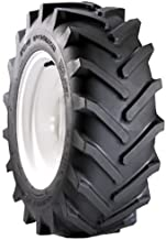 Best 29x12.00-15 tractor tire Reviews