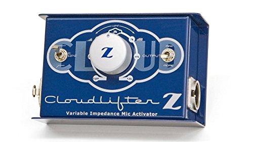 Cloud Microphones Cloudlifter CL-Z Mikrofonvorverstärker