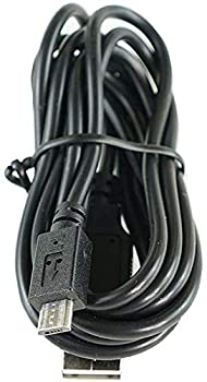 OMNIHIL 5 Feet Long High Speed USB 2.0 Cable Compatible with Philips BT2200B/27