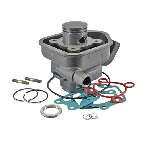 Zylinder TNT Standard 50ccm für Peugeot, Speedfight 2 LC Wasser, 1 50
