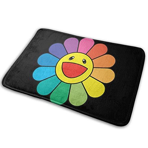 Multicolour BK7048 Happy Flowers Reisenthel carrybag Gym Tote 22 liters 48 cm