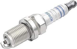 BOSCH 1 Pole Nickel Spark Plug 16 General - FR7DC+
