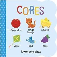Cores (Portuguese Edition)