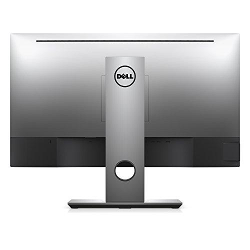 Dell U2718Q - 5