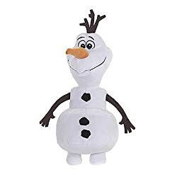 Comment dessiner olaf facilement - Bonhomme de neige olaf ...