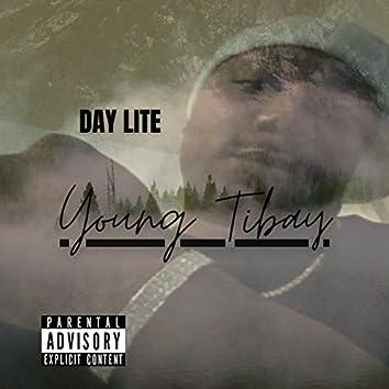 Day Lite