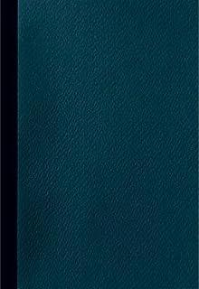 ショウエイドー B5ノート B5(30枚)男のためのノート<黒>×5冊セット
