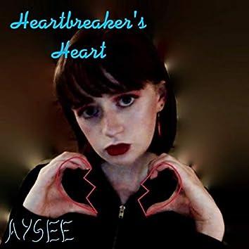 Heartbreaker's Heart