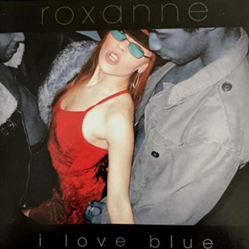 Roxanne Sciarrone