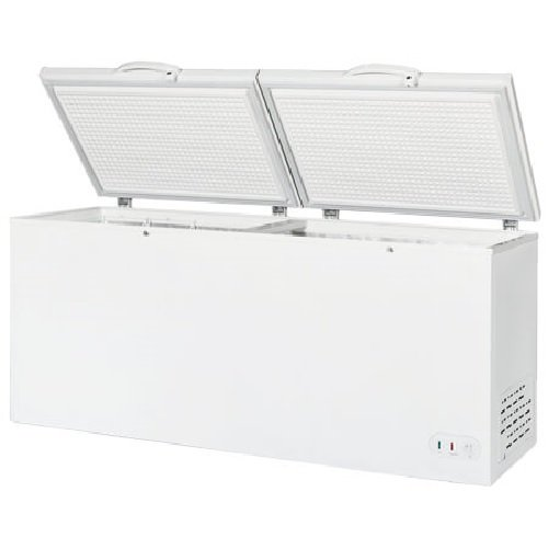 """Maxx Cold 76"""" Wide Solid Hinged Regular dealer Top Commercial Split Sub Max 80% OFF Ze"""