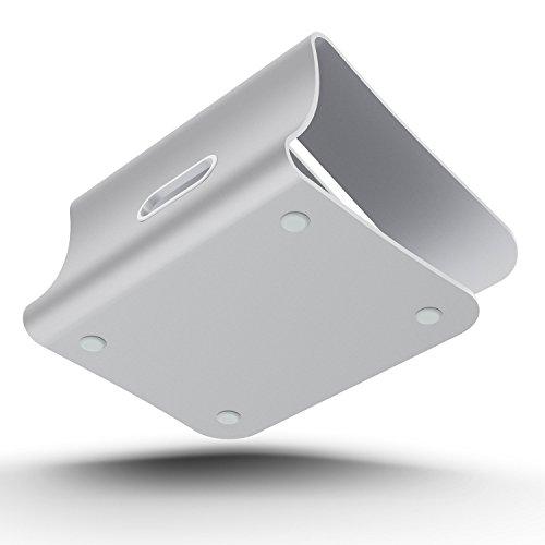 419MrcsPewL-今さらですが「Spinido ノートPC スタンド」を購入したのでレビュー!