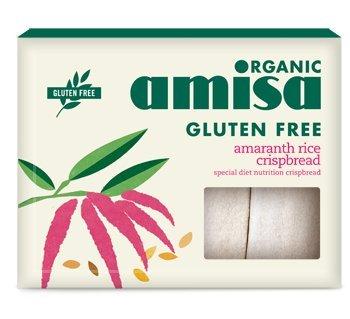Amisa Bakery - Best Reviews Tips
