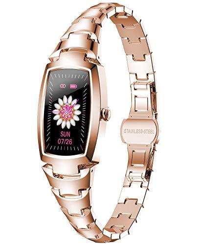 Lista de Reloj Dkny Mujer los 5 más buscados. 15