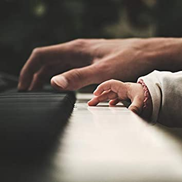 40 Timeless Piano Pieces for Complete Relaxation