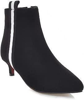 BalaMasa Womens ABS13905 Pu Fashion Sandals
